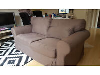 IKEA Ektorp Sofa for sale