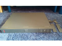 APC UPS (SC450 uninterruptable power supply)