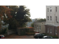 One-bedroom flat to let in Torquay