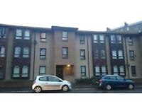 A very well presented, 2 bedroom first floor flat in popular location - Lochee Road Dundee