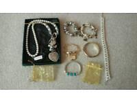 Jewellery brand new