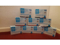 lq liquid health advanced skin 9 boxes available