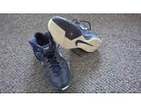 Nike Basketball Shoes EU45