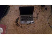 e system laptop windows vita