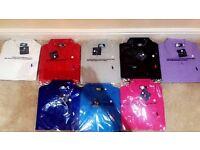 ralph lauren polo, wholesale bulk job lot 48 pcs cheapest, premium quality with sticker/tags labels.