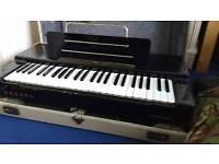Organa hohner electric piano