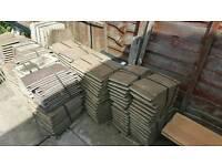 480 rosemary tiles