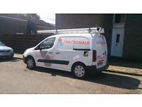 Landlord gas safety certificate, plumber, plumbing, heating, Cooker, boiler installation, installer.