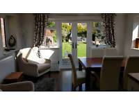 House for rent Bubwith York