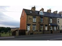 We have Two rooms in a fantastic house close to Town Centre from just £65 Including Bills.