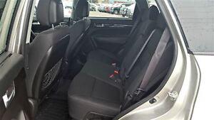 2014 Kia Sorento LX | All Wheel Drive | Local Trade Kitchener / Waterloo Kitchener Area image 11