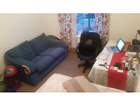 2 Double Room available in Stoke Newington. Min stay : 1 week. Book Now