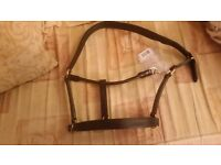 Various Horse Bits for Sale - Individually Priced