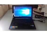 Lenovo S20-30 Touch Screen Laptop For Sale