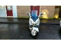 Awesome 300cc Scooter for sale