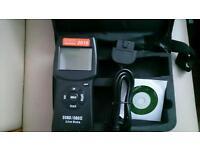 CAR SCANNER / CAR DIAGNOSTICS OBD2