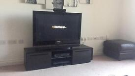 "Samsung 44"" flat screen now sold"
