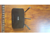 TP Link Router (brand new)