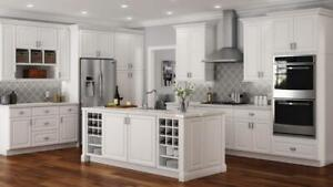 Kitchen Cabinet Buy New Used Goods Near You Find Everything From Furniture To Baby Items In Guelph Kijiji Classifieds