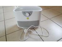 Bionaire air purifer BAP9240