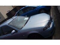 Spares or repair Rover 45