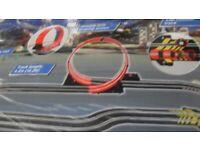 speedy loop track set