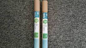 Replacement LED tube lights