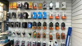 PHONES ACCESSORIES AVAILABLE VERY CHEAP PRICES GOOD QUALITY