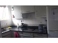 Female Twin Room Share in Hammersmith