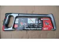 Facom 603F Hacksaw