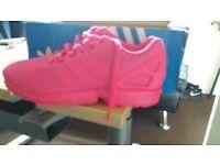 woman shoes nike adidas