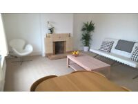 1 Bedroom Flat available - Herrick Road.