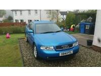 Audi A4 golf astra type r m3 bmw twin cam