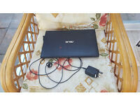 Asus Laptop For Sale - Good Condition