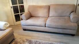 Settees for sale