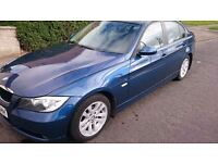 bmw 3 series SALE OR SWAP