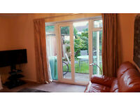 Room available in shared house - brand new kitchen & just re-decorated