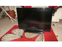 "STERLING 37"" FULL HD QUICK SALE !!!"