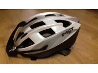 Met Testagrossa Helmet 61-64cm