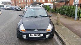 Ford ka 2008 for sale