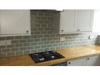 Bathroom fitter, tiler, handyman, carpenter- M Home Renovations