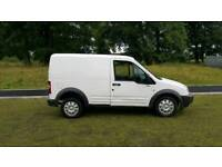 56 ford transit connect t200 years mot SIM berlingo combo partner kangoo
