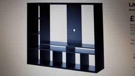 Ikea LAPPLAND TV storage stand unit