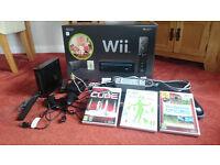 Nintendo WiiFit Plus