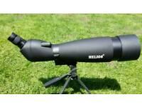 Helios scope