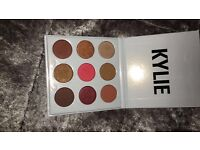 Kylie Jenner products for sale