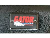 Gator hard case
