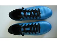 Adidas football boots size 5.5