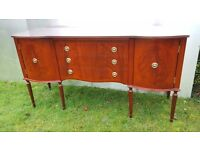 Sideboard Beresford & Hicks