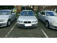 BMW 325 TI Compact Fully Loaded Grab A Bargain!!!
